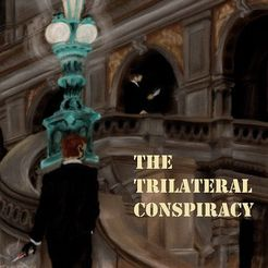 The Trilateral Conspiracy