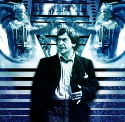 The Twelve Doctors: Tomb of the Cybermen