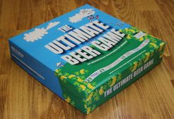 The Ultimate Beer Game