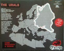 The Urals
