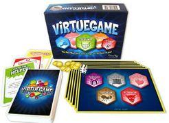 The VirtueGame