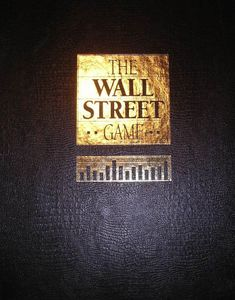 The Wall Street Game