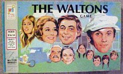 The Waltons Game