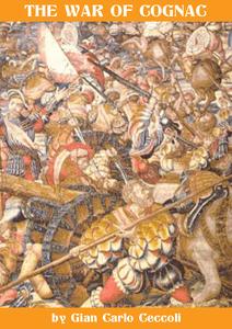 The War of Cognac