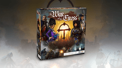 The War of the Cross