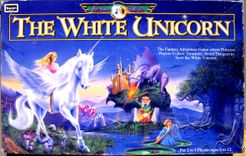 The White Unicorn