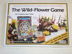 The Wild-Flower Game