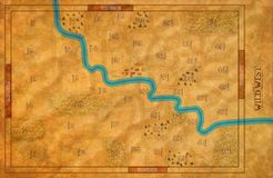 The Wild West: The Range Wars of 19th Century America