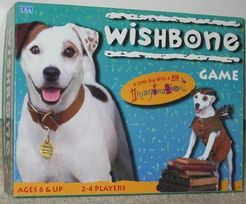 The Wishbone Game