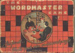 The Wordmaster Game