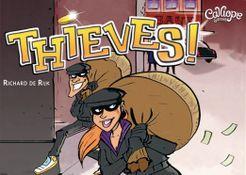 Thieves!