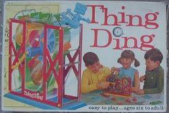Thing Ding