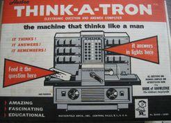 Think-a-tron