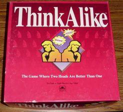 Think Alike