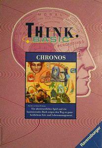 Think: Chronos