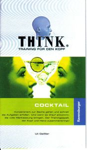 Think: Cocktail