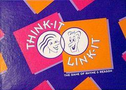 Think-It Link-It