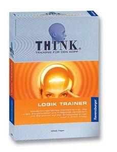 Think: Logik Trainer