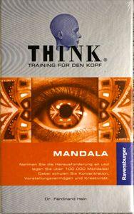 Think; Mandala