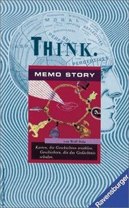 Think: Memo Story