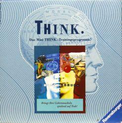 Think: Mini Think Trainingsprogramm