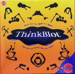ThinkBlot