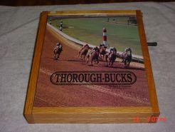Thorough-Bucks