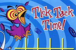 Tick Tac Tock