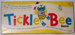 Tickle Bee