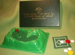 TiddlyGolf