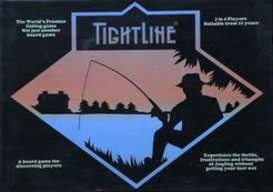 Tightline