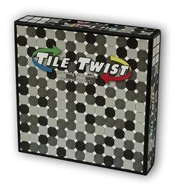 Tile Twist