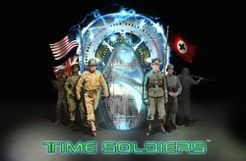 Time Soldiers