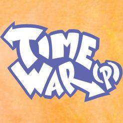 Time War(p)