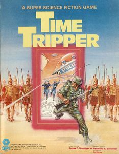 TimeTripper