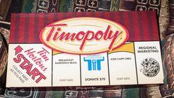 Timopoly