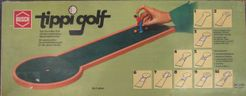 Tippi Golf
