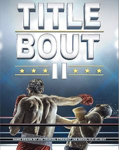 Title Bout 2