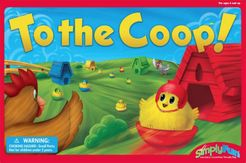 To The Coop!