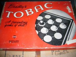 Tobac