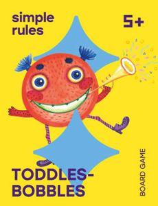 Toddles-Bobbles