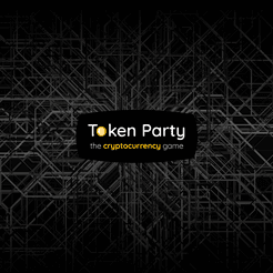 Token Party: the cryptocurrency game
