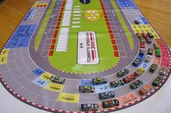 Tommy's Speedway 300