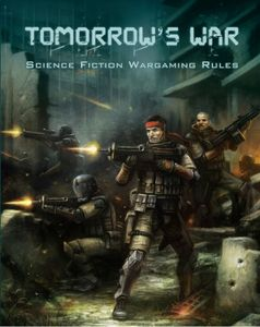Tomorrow's War (second edition)