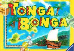 Tonga Bonga