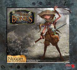Too Many Bones: Nugget