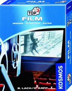 Top 3: Film