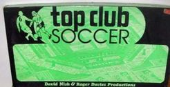 Top Club Soccer