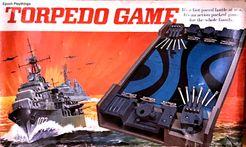 Torpedo Game