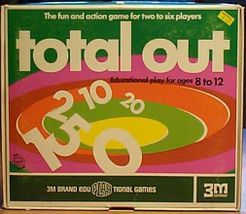 Total Out